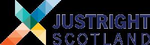https://lsa.org.uk/wp-content/uploads/2021/07/JustRightScot_Master_logos_2-300x91-1.png