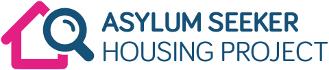 https://lsa.org.uk/wp-content/uploads/2021/07/ashp_logo.08ce734c06c9.png