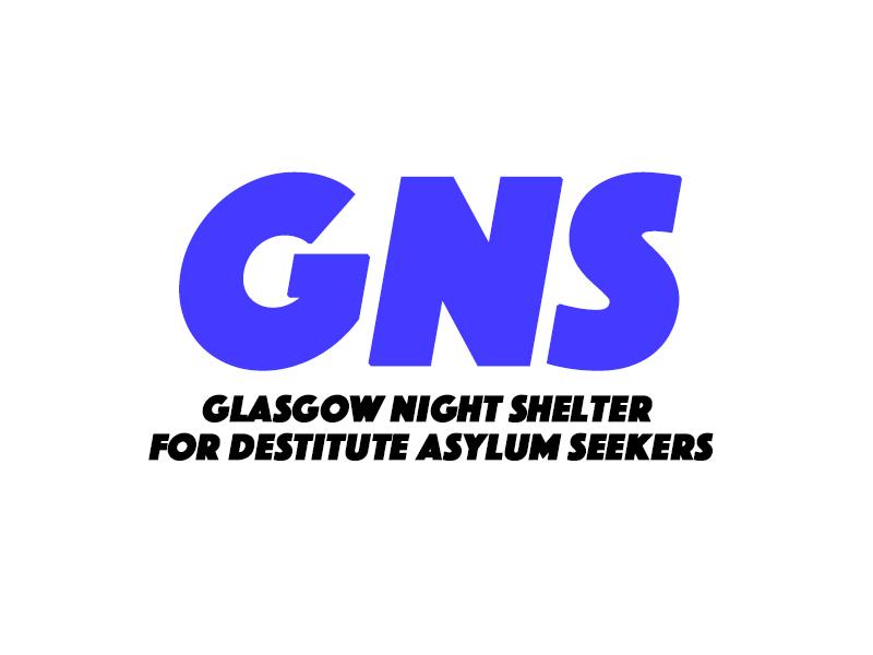 https://lsa.org.uk/wp-content/uploads/2021/07/gns-logo-circle.jpg