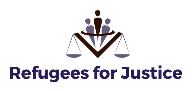 https://lsa.org.uk/wp-content/uploads/2021/07/logo-1-768x362-1.jpeg