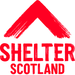 https://lsa.org.uk/wp-content/uploads/2021/07/logo-d-scotland.png