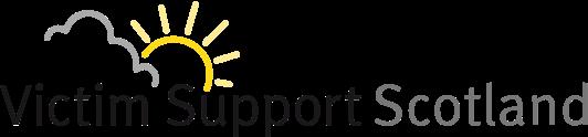 https://lsa.org.uk/wp-content/uploads/2021/07/vss-logo-1.png